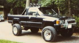 1988 toyota truck reliability of v6 toyota nation forum toyota car and truck forums