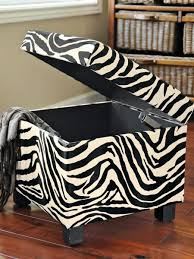 Animal Print Storage Ottoman 61 Best Boxes Images On Pinterest Animal Prints Leopard Prints