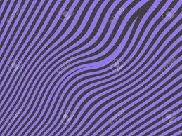 masculine purple lavender purple and black zebra masculine background stock photo