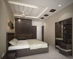 Furniture Design Bedroom Picture Furniture E14 Bedroom Interior Design Furniture Bedroom