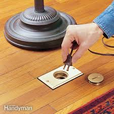 best hardwood floor outlet how to install a floor outlet the