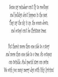 quotes about family quotes about family thatus funny and signs pinterest logs free