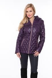 white mark women s puffer coat shop your way online shopping