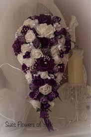 wedding flowers ebay 91 best our wedding wish list bouquets images on