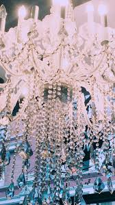 Girly Chandeliers For Cheap Chandelier Wallpaper From Gabriella Demartino Post On Instagram