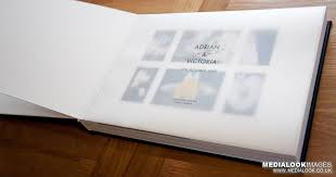 Ireland Photo Album My Bestselling Wedding Album Wedding Photographer Northern