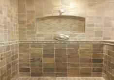 bathroom shower niche ideas charming tile shower niche ideas how to make shower niches work