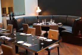 best table designs chair and table design large cafe table and chairs getting the