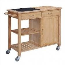 linon kitchen island linon kitchen cart foter
