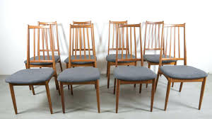 dining room sets san diego wire dining room chairs s interior design jobs san diego styles