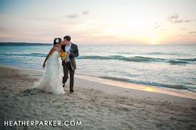 jamaica destination wedding jamaica destination wedding other multicultural shoots boston