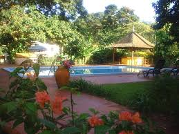 hotel the mandeville manchester jamaica booking com