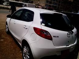 mazda suv for sale mazda cars for sale in kenya new and used mazda cars for sale in