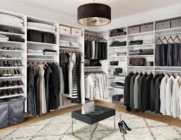 find walk in closets solutions at california closets