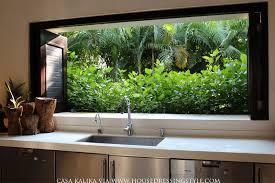 kitchen garden window prices home outdoor decoration