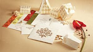 marriage invitation card sle muslim wedding invitation wordings islamic wedding card wordings