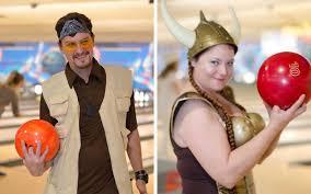 maude lebowski halloween costume love the dude you u0027ll want to go to u0027the big lebowski u0027 festival