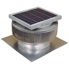 crawl space ventilation fan ventilation heating venting u0026 cooling the home depot