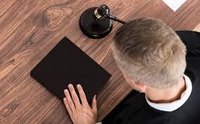Criminal Defence Archives   Ringrose Law