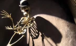 halloween skeleton song that old hoodoo ten scary blues and jazz tracks u2013 blumhouse com