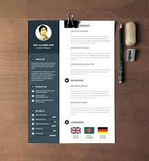 free downloadable resume templates resume for free free resume templates resume