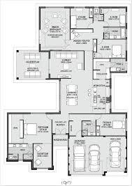 master bedroom suite floor plans 100 double master bedroom floor plans top 10 best selling