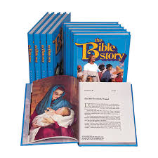 the bible story set bible stories for children