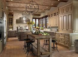 country style kitchen cabinets pictures 7 country kitchen ideas transforming a boring kitchen