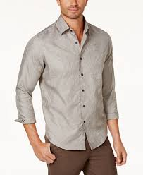 tasso elba mens apparel at macy u0027s mens apparel macy u0027s