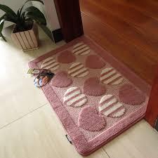 Kids Carpets Cheap Kids Carpets Promotion Shop For Promotional Cheap Kids
