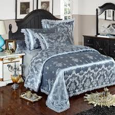 King Size Silk Comforter Luxury Gold Silk Comforter Online Luxury Gold Silk Comforter For