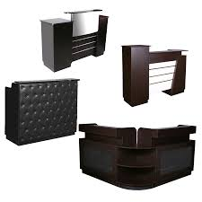 Reception Desks Ireland by Office Table Used Reception Desk San Diego Used Reception Desk