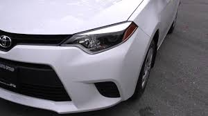 what gas mileage does a toyota corolla get 2014 toyota corolla engine review 61 mpg