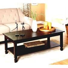 walmart com coffee table coffee table sets walmart modern home living ideas