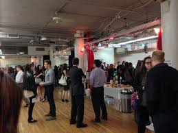 How To Prepare A Resume For A Job Fair by How Employers Can Benefit From Job Fairs Business Insider