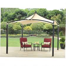 Mosquito Netting For Patio Umbrella Patio Ideas Offset Patio Umbrella W Mosquito Netting Patio Table