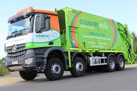 waste management u0026 recycling services in kent