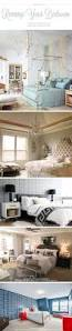 Bedroom Accent Wall Revamp Your Bedroom With Stencils Stencil Stories