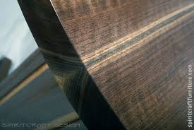 Hardwood Table Tops by Custom Made Hardwood Table Tops