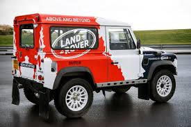 land rover bowler land rover defender challenge by bowler pictures land rover