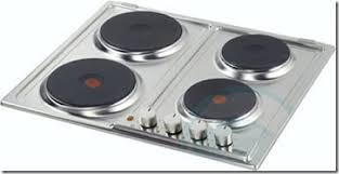 Best Cooktop How To Pick Out The Best Cooktop