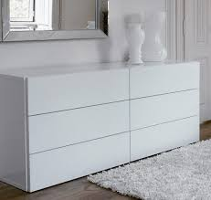Knobs And Handles For Bedroom Furniture Bedroom Furniture Chest Dresser Wooden Classy Dresser Cool Knobs
