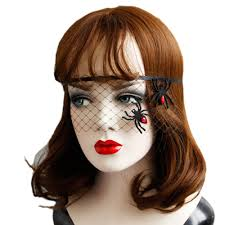 compare prices on spider woman mask online shopping buy low price