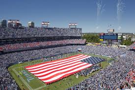 City Of Cincinnati Flag Music City Bowl 2017 Kentucky Vs Northwestern Location Date