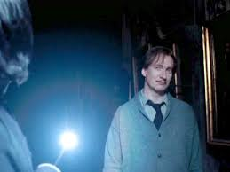 emma watson hermione granger wallpapers remus hermione images david thewlis as remus lupin and emma watson