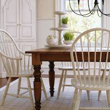 ethan allen kitchen table image result for ethan allen dining room tables farmhouse