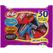 Kitchen Collection Hershey Pa Hershey U0027s Assortment Chocolate 38 5 Oz Walmart Com