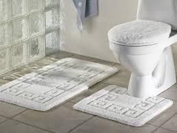 Bathroom Rug Sets Walmart Bathroom Rug Set Walmart Coryc Me