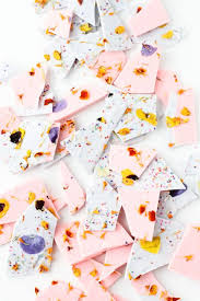Edible Flowers Best 25 Edible Flowers Ideas On Pinterest Edible Lavender