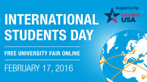 february 17 2016 international students day